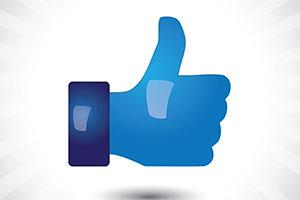 【2016年版】プロが教えるFacebook広告の始め方・基礎設定!-前編-