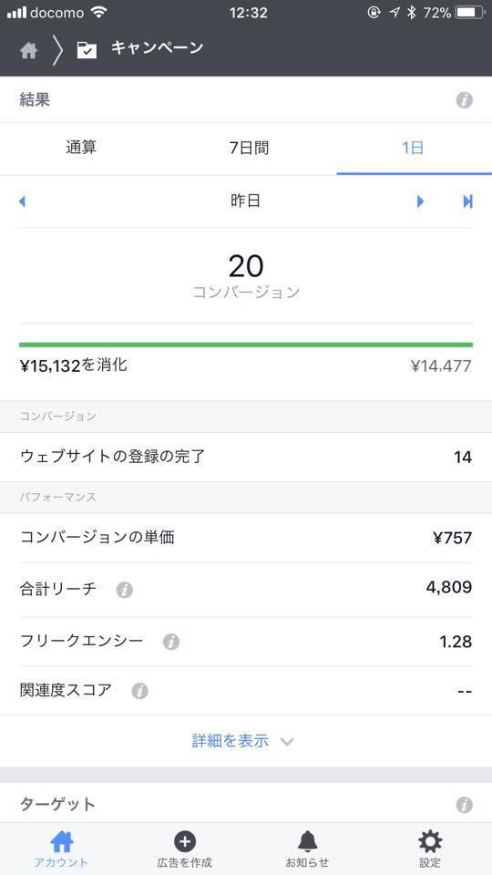 23sai