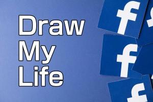 Hayashi's-Draw-My-Life