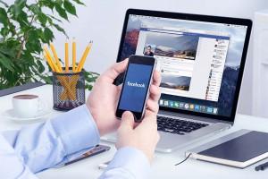 Facebook広告で反応が取れるFacebookページの作り方