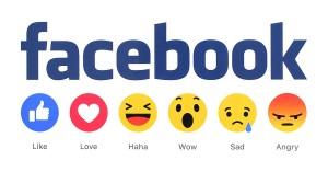Facebook広告