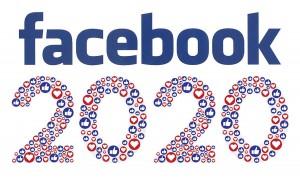 facebook広告2020年