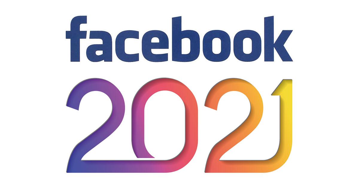 facebook広告2021年